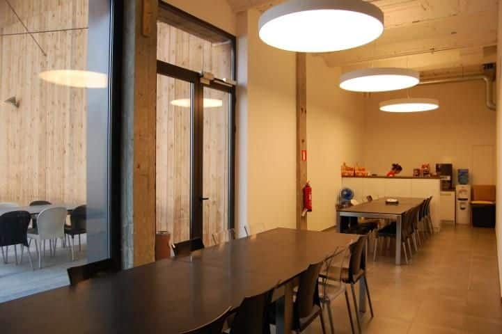 Office for rent in Zaventem