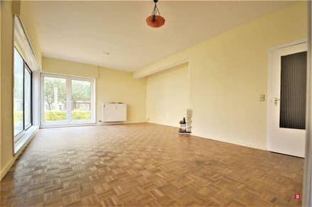 Apartment<span>75</span>m² for rent Sint Pieters Woluwe