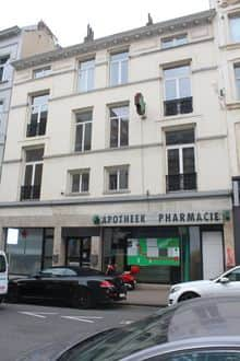 Shop<span>51</span>m² for rent