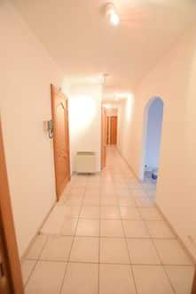 Apartment<span>140</span>m² for rent Jambes