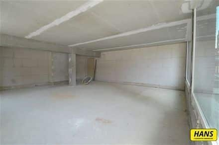 Retail space<span>75</span>m² for rent