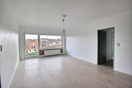 Apartment<span>83</span>m² for rent Wavre