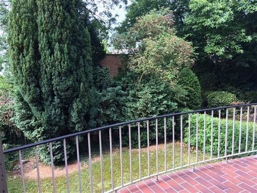 Investment property for sale in Auderghem