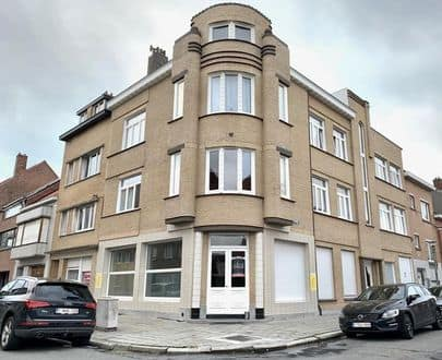 Apartment<span>51</span>m² for rent Ostend