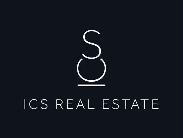 Ics Real Estate, agence immobiliere Waterloo