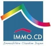 Immo Cd, agence immobiliere Etterbeek
