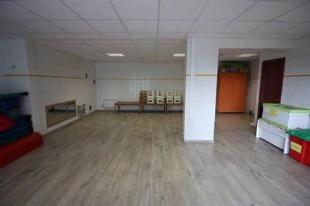 Business<span>500</span>m² for rent
