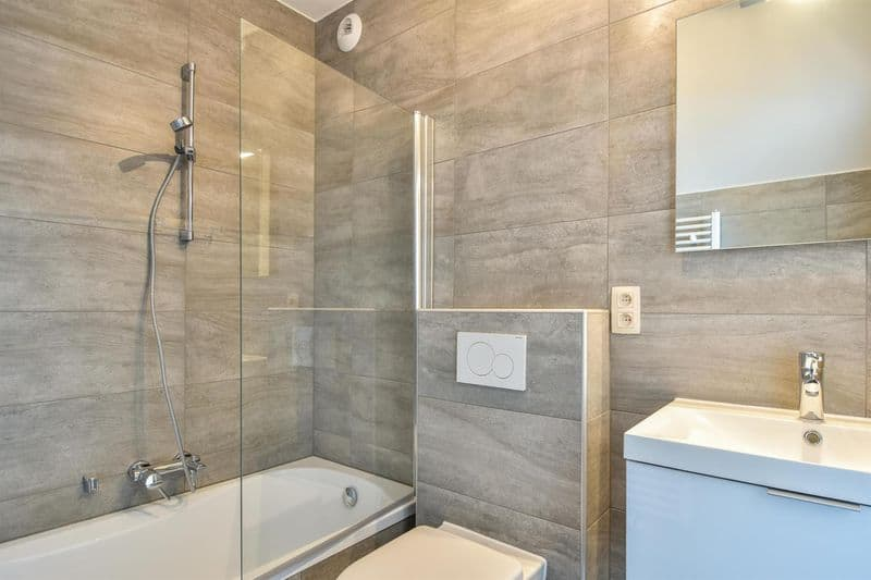 Penthouse for sale in Waterloo