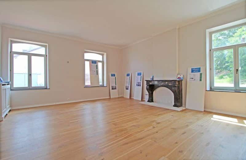 House for sale in Vieux Genappe