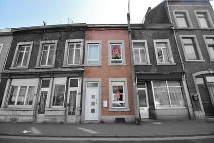 House<span>90</span>m² for rent Seraing