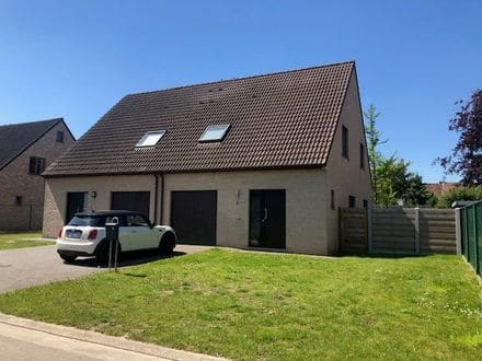 House<span>149</span>m² for rent