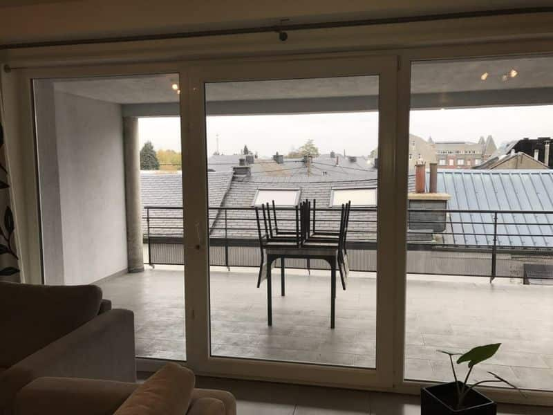 Apartment for rent in Bastogne