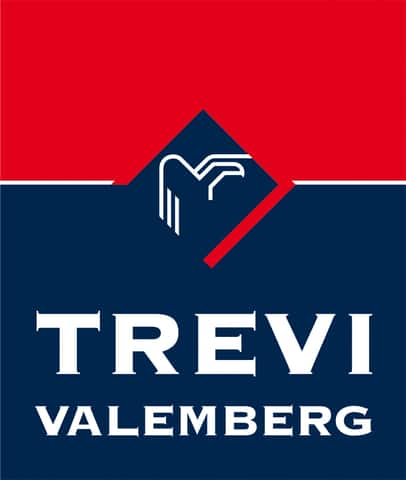 Trevi Valemberg, agence immobiliere Tournai