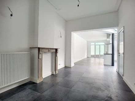 House<span>180</span>m² for rent Oudenaarde