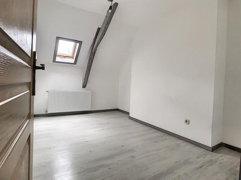 House for rent in Peruwelz