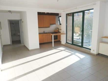 Apartment<span>70</span>m² for rent