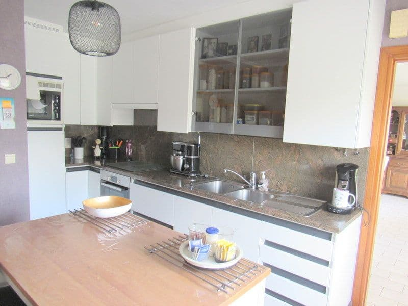 Apartment for sale in Sinaai Waas