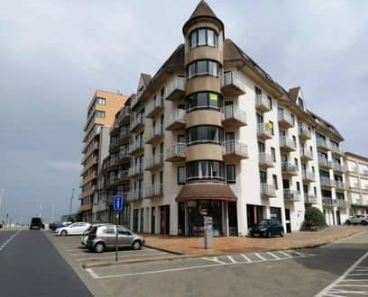 Penthouse<span>73</span>m² for rent