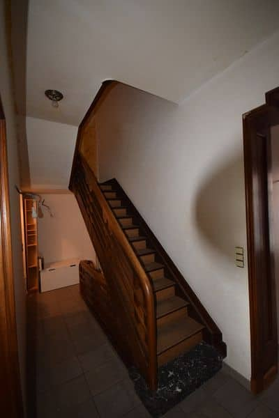 Mansion for sale in Verviers
