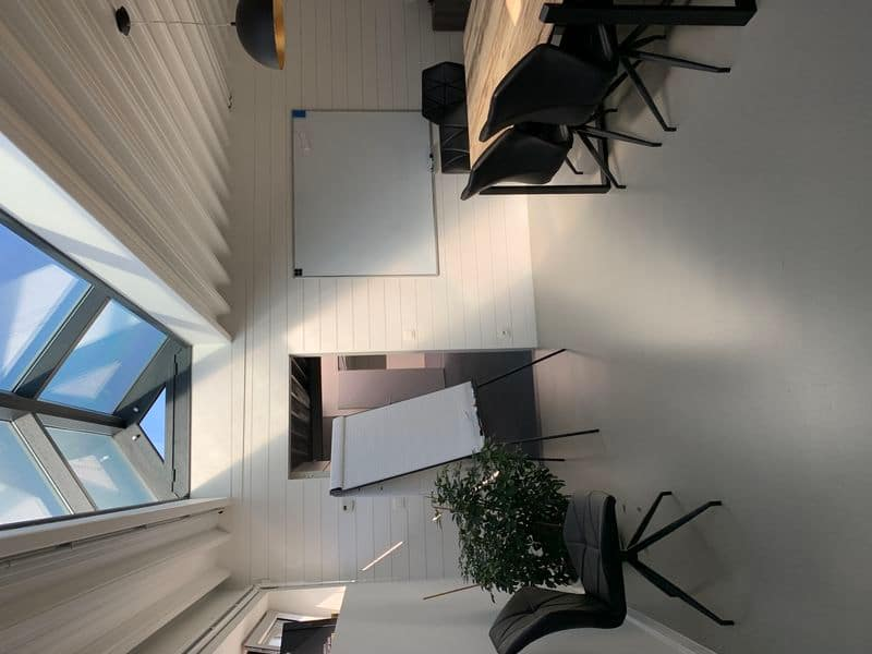 Investment property for rent in Roeselare