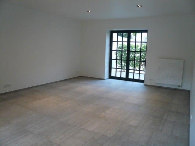 Office for rent in Ohain