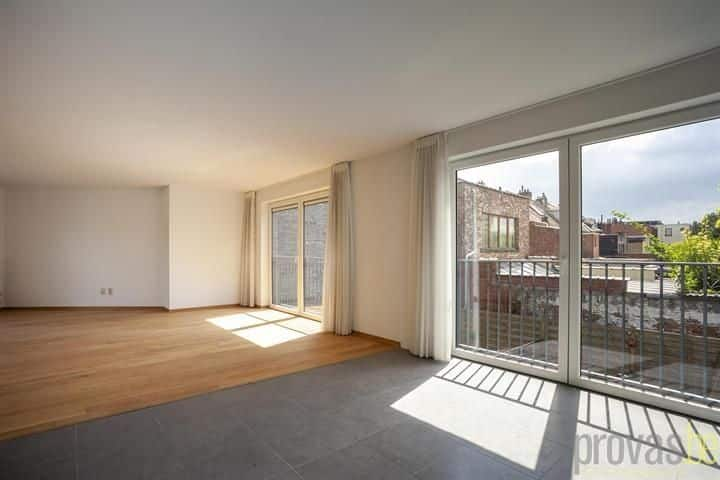 Apartment for sale in Mortsel