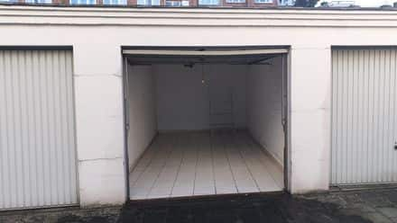 Inside box<span>17</span>m² for rent