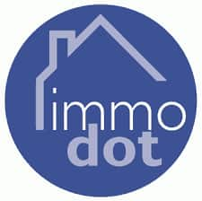 Immo Dot, real estate agency Oostende