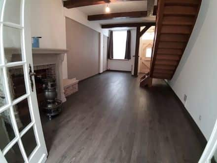 House for rent Brugge