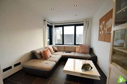 Apartment for rent Sint Laureins