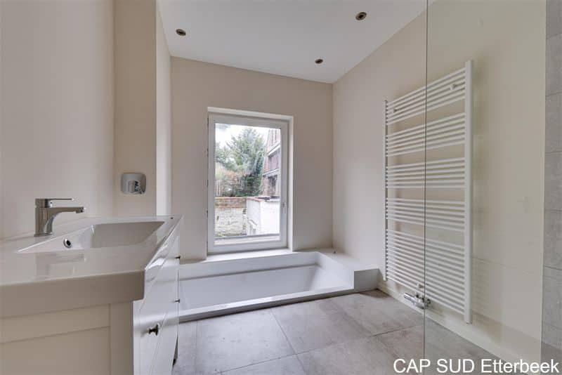 Investment property for sale in Zaventem