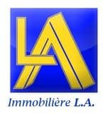 Immobiliere L.a., agence immobiliere Sambreville