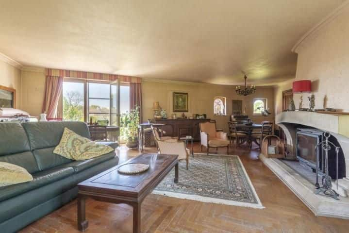 House for sale in Lasne