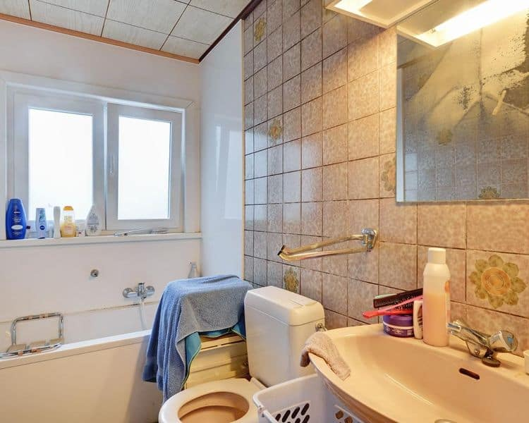 House for sale in Sint Katelijne Waver