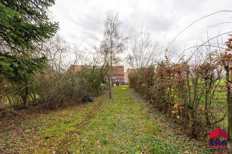 House for sale in Gooik