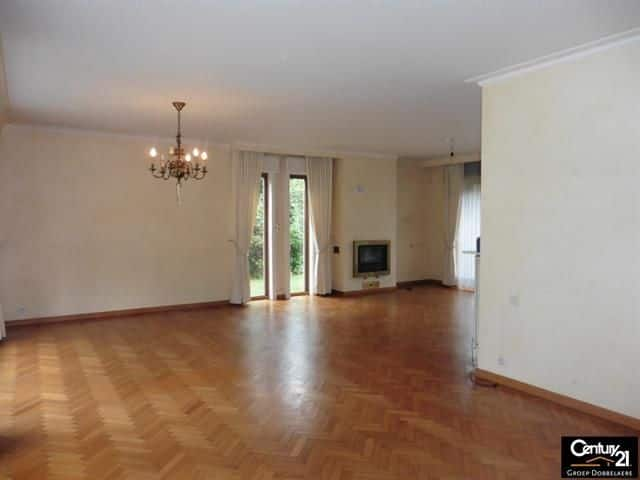 House for sale in Bonheiden