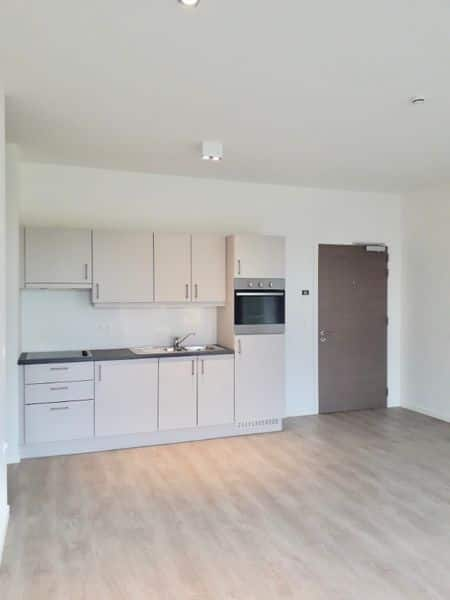 House for sale in Brugge