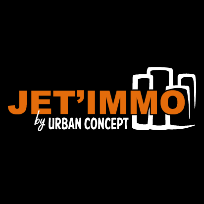 Jet'immo By Urban Concept, agence immobiliere Jette