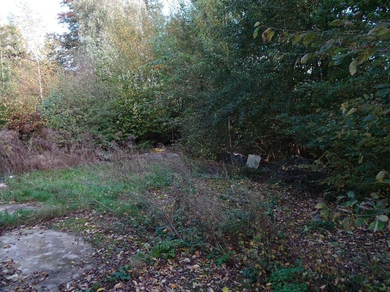 Land for sale in Neuville En Condroz