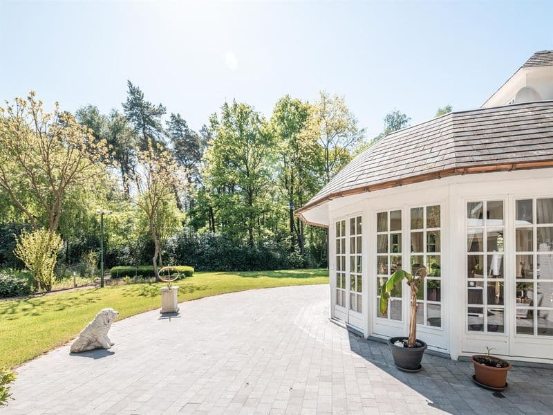 House for sale in Kapellen Antw