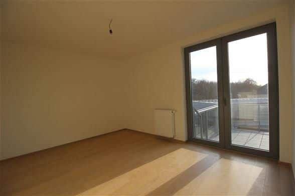 Apartment for sale in Genval