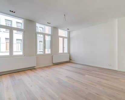 Ground floor flat<span>57</span>m² for rent