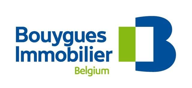 Bouygues Immobilier Belgium, agence immobiliere Ixelles