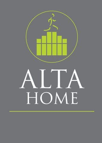 Alta Home, real estate agency Schaerbeek