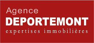 Agence Deportemont, agence immobiliere Leuze-En-Hainaut