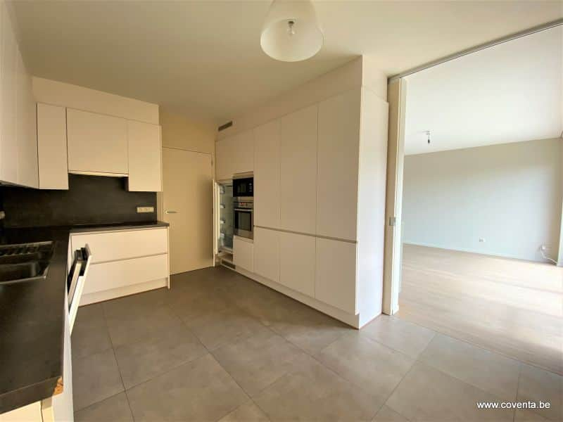 Apartment for rent in Izegem
