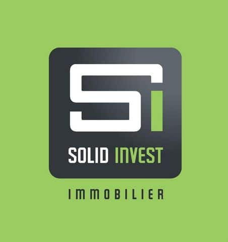 Solid-Invest, real estate agency Liege