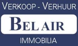Immo Bel Air, agence immobiliere Oostende