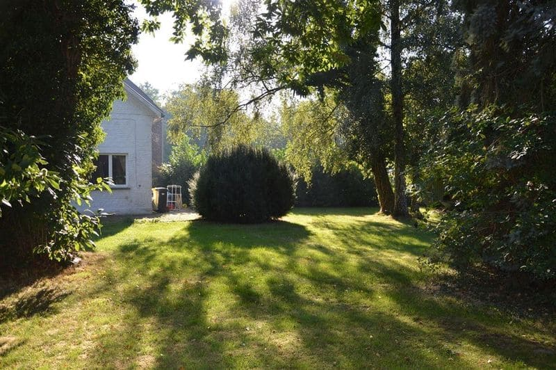 House for sale in Poucet