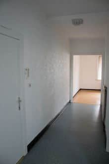 Apartment for rent Comines